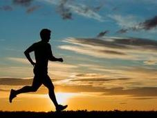 Équipez vous pour running glisse urbaine