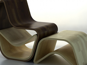 GVAL Chair studio Design