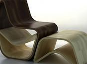 GVAL Chair studio Design