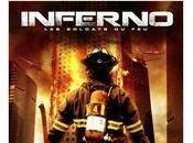 Inferno, film chaud bouillant