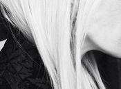 Mode Donatella Versace, égérie Givenchy