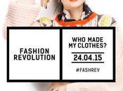 Fashion Revolution 24.04