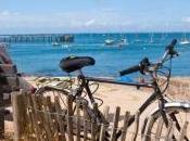 Bretagne idées séjours pour profiter vacances sans voiture