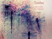 Tonbo Coeur Yamato