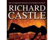 Naked Heat Richard Castle