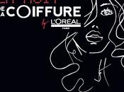 2ème NUIT COIFFURE l'Oréal Professionnel