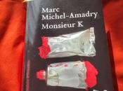 Monsieur Michel-Amadry Marc, Editions Héloise d'Ormesson