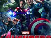 avengers Ultron Robert Joss Whedon