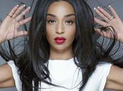 Zayra reprend 'Bitch Better Have Money' Rihanna Skyrock