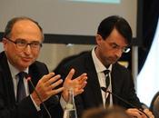Christian Boissieu Crise dettes publiques déséquilibres globaux