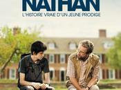 News Première bande-annonce pour monde Nathan»