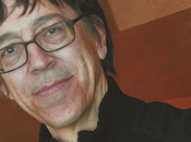 Gilles Valiquette reprend Beatles