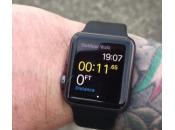 Apple Watch problèmes avec tatouages, vers Tattoo-gate