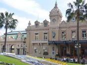 jolies choses Carnet voyage Monaco, Cannes Tropez…