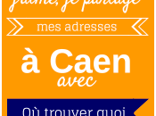 Trouver quoi Caen entrevue.