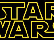 Journée mondiale Star Wars