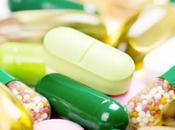 Vitamines minéraux pour bien-être cheveux