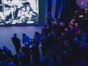 EXPO Xavier Lust Design Session