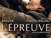 CINEMA: L'Épreuve (2013) d'Erik Poppe Thousand Times Good Night Erik