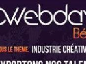 Webdays Bejaia