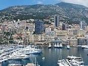 leçons l'histoire crise Monaco 1962-1963 l'émancipation paradis fiscaux