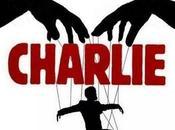 """Charlie-Hebdo, manipulation siècle l'interview Serge Federbusch Atlantico pour sortie """"Marche Lemmings"""""""