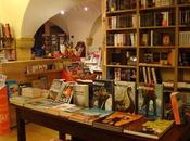 juin 2015 Bois d'Oignt (69): Dédicace Librairie Cassiopée.