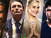 True Detective, Teen Wolf, Hannibal... séries vont marquer l'été 2015