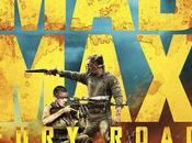 FURY ROAD (Concours) goodies places ciné gagner