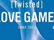 Love game, twisted, second tome