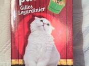 peut rater Gilles Legardinier