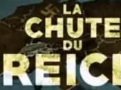 1945, chute Reich documentaire événement voir soir France