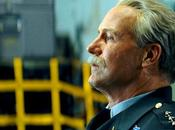 News Paul Rudd, Bettany, Cheadle William Hurt rejoignent «Captain America Civil War»