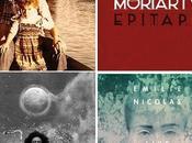 {Musique} Playlist
