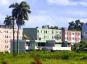 Russie pourrait relancer base militaire Cuba