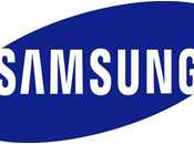 Comment connaître l'opérateur d'origine votre Samsung moins minutes