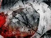 Philosophy Knife (Dieu créé Paradis pour hommes... hommes l'enfer Terre...)