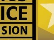 nominés pour Critics' Choice Television Awards 2015