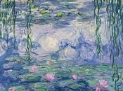 Claude Monet Berthe Morisot Musée Marmottan-Monet