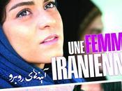 femme iranienne l'autre film iranien moment