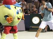 anecdotes construit légende Djokovic