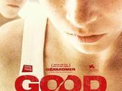 GoodNight Mommy film d'horreur aussi d'auteur!!
