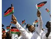 Kenya Toute diaspora doit pouvoir voter