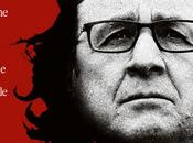 Portrait Hollande sauveur Cuba pas).