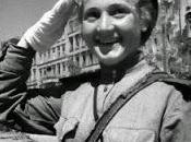Comment Russie l'Armée rouge vaincu l'Allemagne nazie