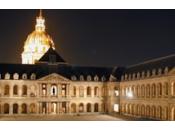 Nuit Musées 2015 Découvrez coups coeur l'agence Alambert, pour inoubliable