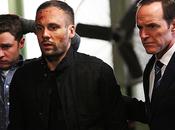 Agents SHIELD synopsis saison dévoilé