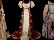 Ateliers Costumes Comédie Française rénovés