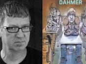 Dahmer [Derf Backderf]