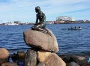 Danemark- Copenhague